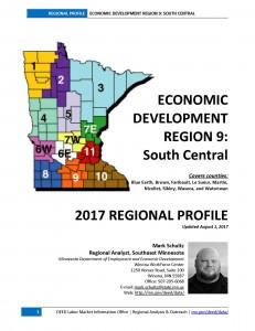 2017 SC Labor Market Profile_Page_01